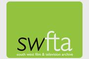 partner-logo-swfta