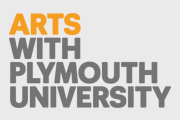 partner-ARTS-plymuni