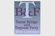 partner-bridge+ferry
