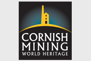 partner-cornish-mining