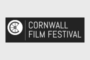 partner-cornwall-film-festival