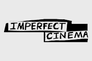 partner-imperfect-cinema