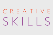 partner-log-creative-skills-new