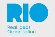 partner-logo-rio