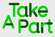 partner-logo-tap
